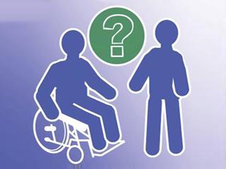 В Администрации Рубцовска состоялся координационный совет по делам инвалидов